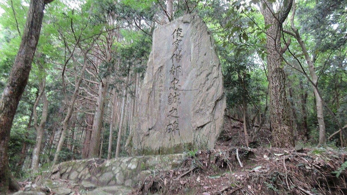 1609東山-44-IMG_0842