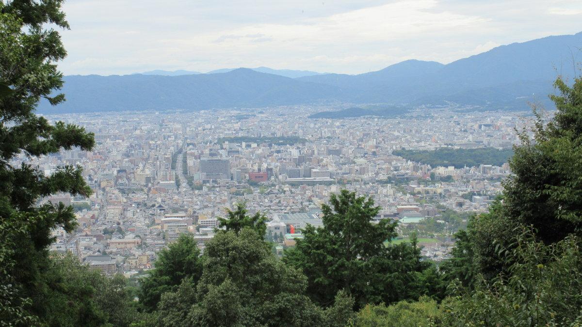 1609東山-41-IMG_0836