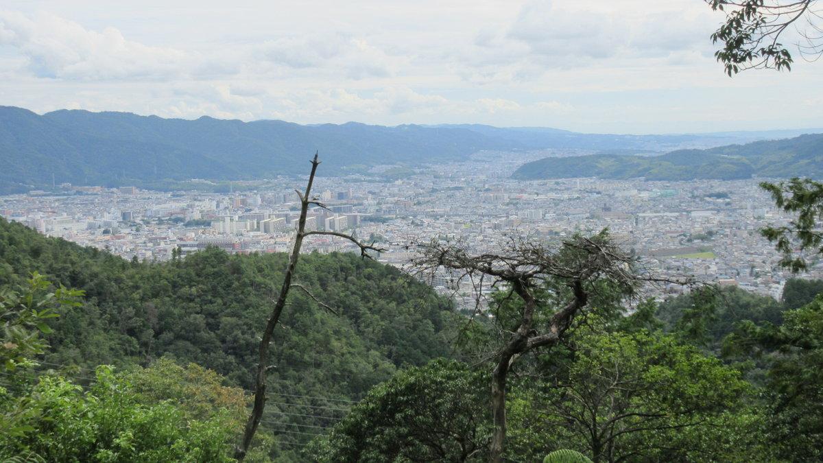 1609東山-39-IMG_0832