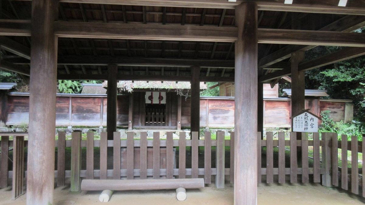1609東山-36-IMG_0828