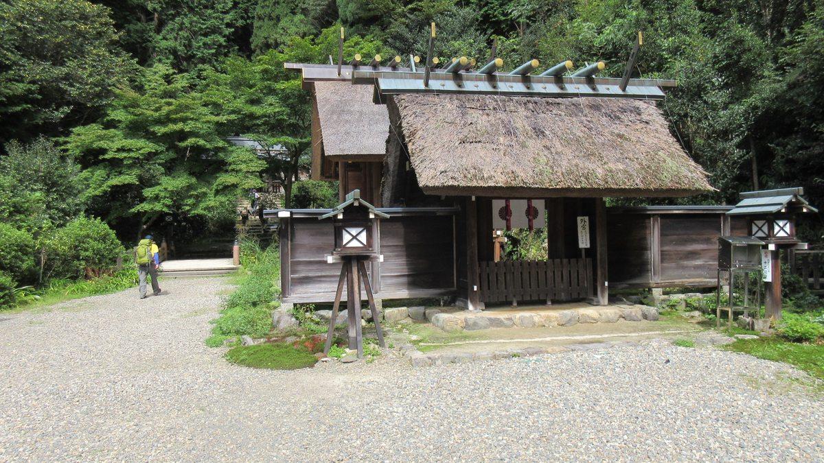 1609東山-35-IMG_0827