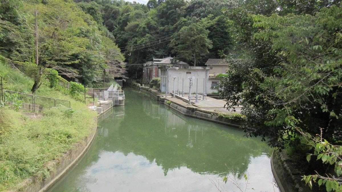 1609東山-34-IMG_0825