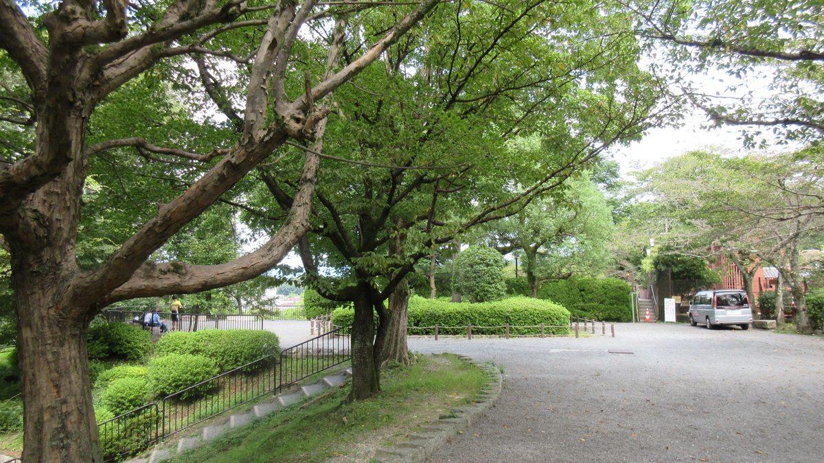 1609東山-32-IMG_0824