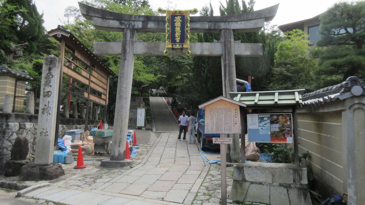 1609東山-30-IMG_0822