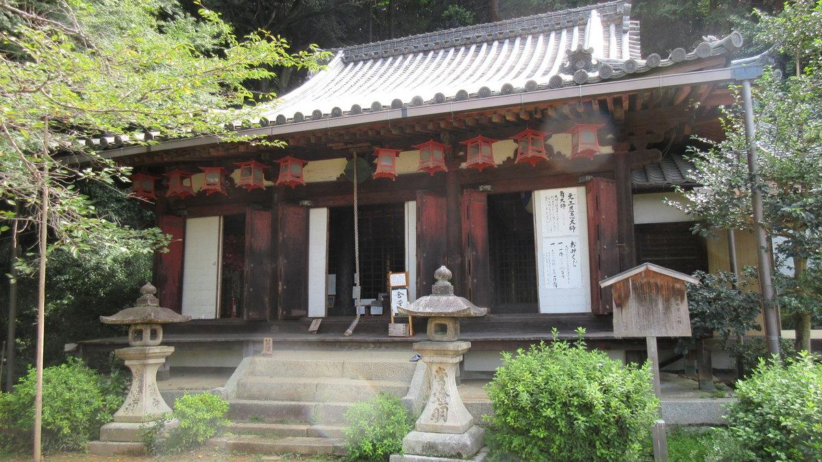 1609東山-29-IMG_0820