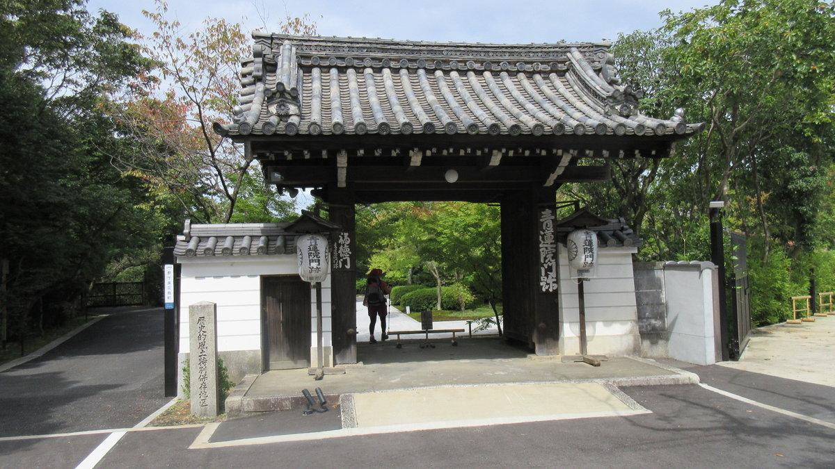 1609東山-27-IMG_0818