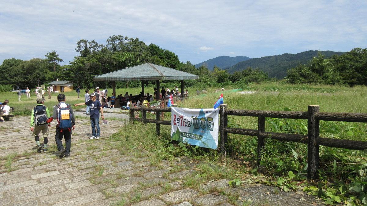 1609東山-26-IMG_0817