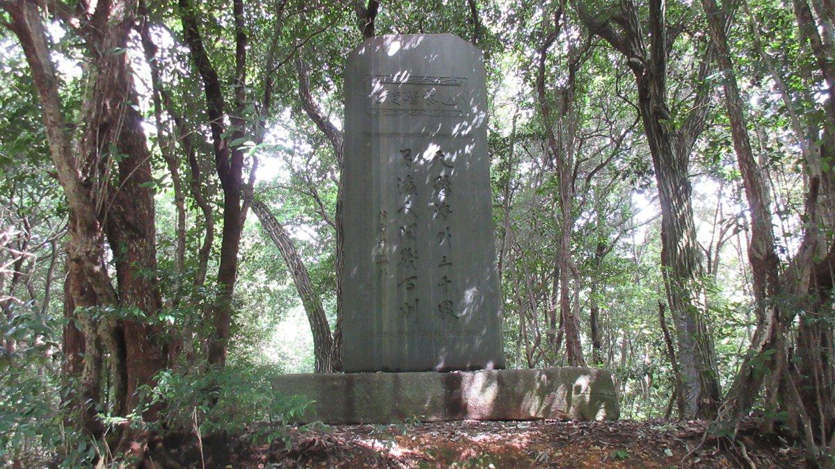 1609東山-25-IMG_0816