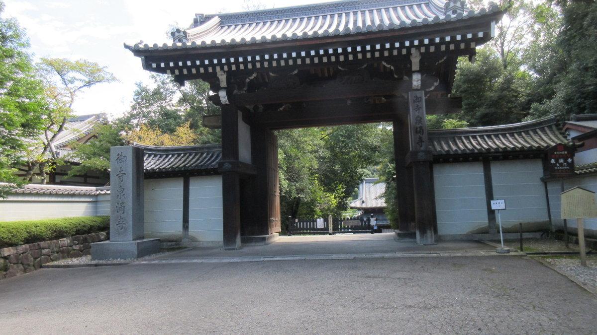 1609東山-19-IMG_0808
