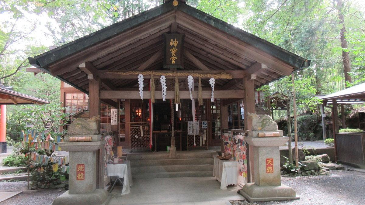 1609東山-15-IMG_0799