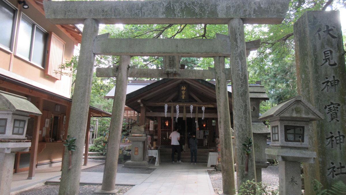 1609東山-14-IMG_0796
