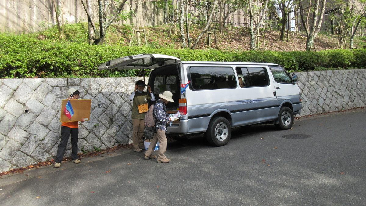 1609東山-13-IMG_0793