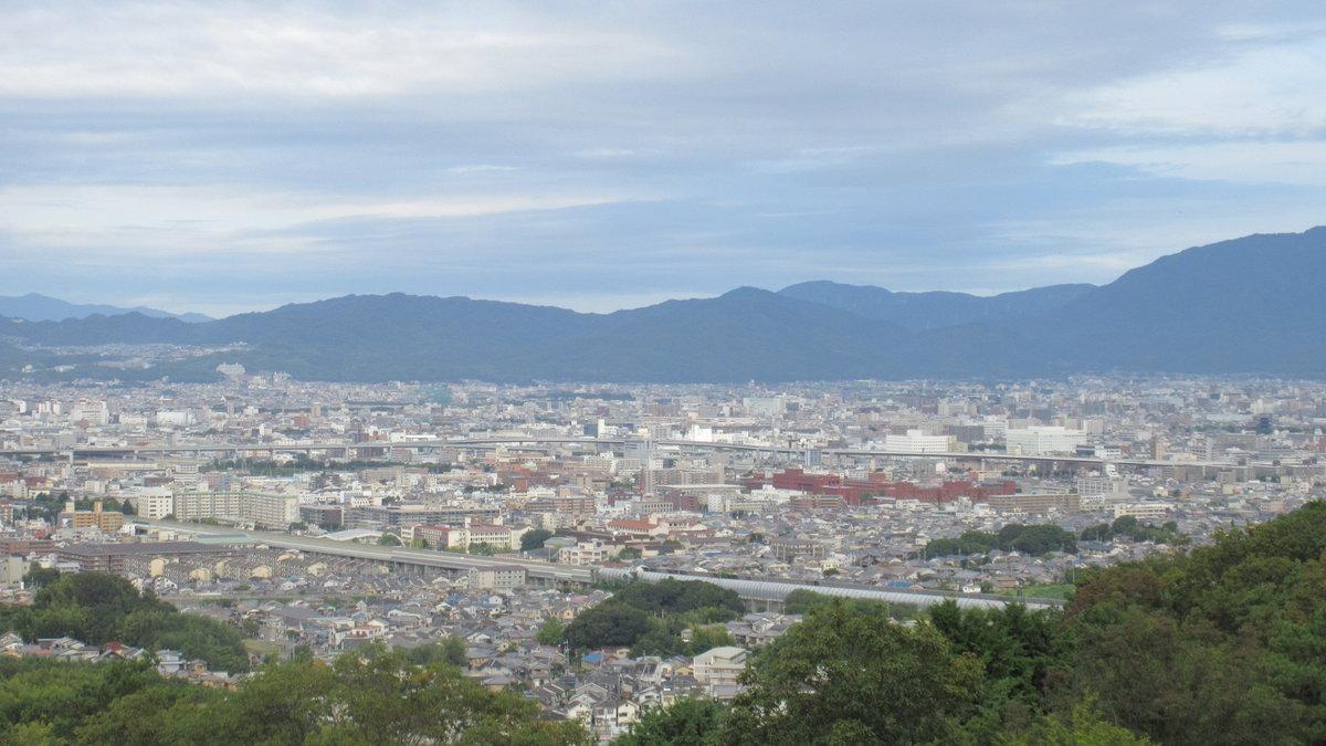1609東山-06-IMG_0777