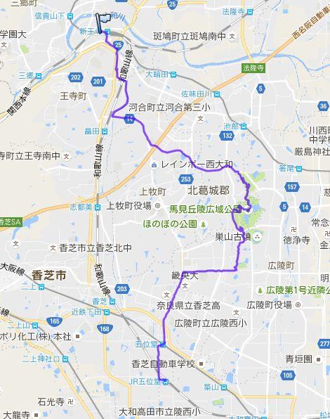 1615馬見-00-軌跡
