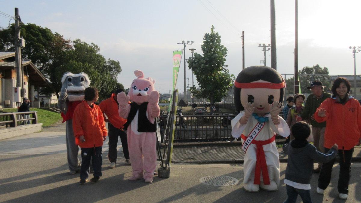 1611桜井-40-IMG_0982