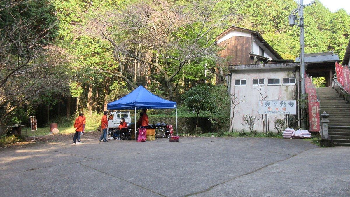 1611桜井-37-IMG_0978
