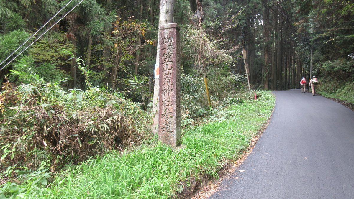1611桜井-31-IMG_0969
