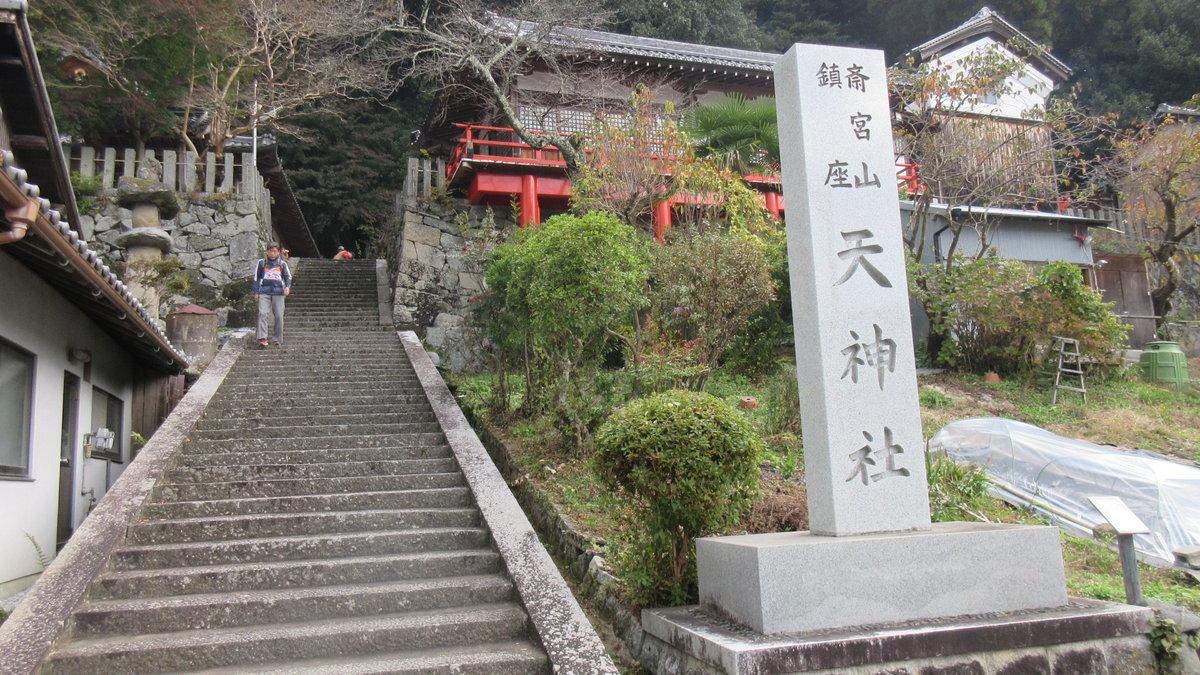 1611桜井-29-IMG_0966