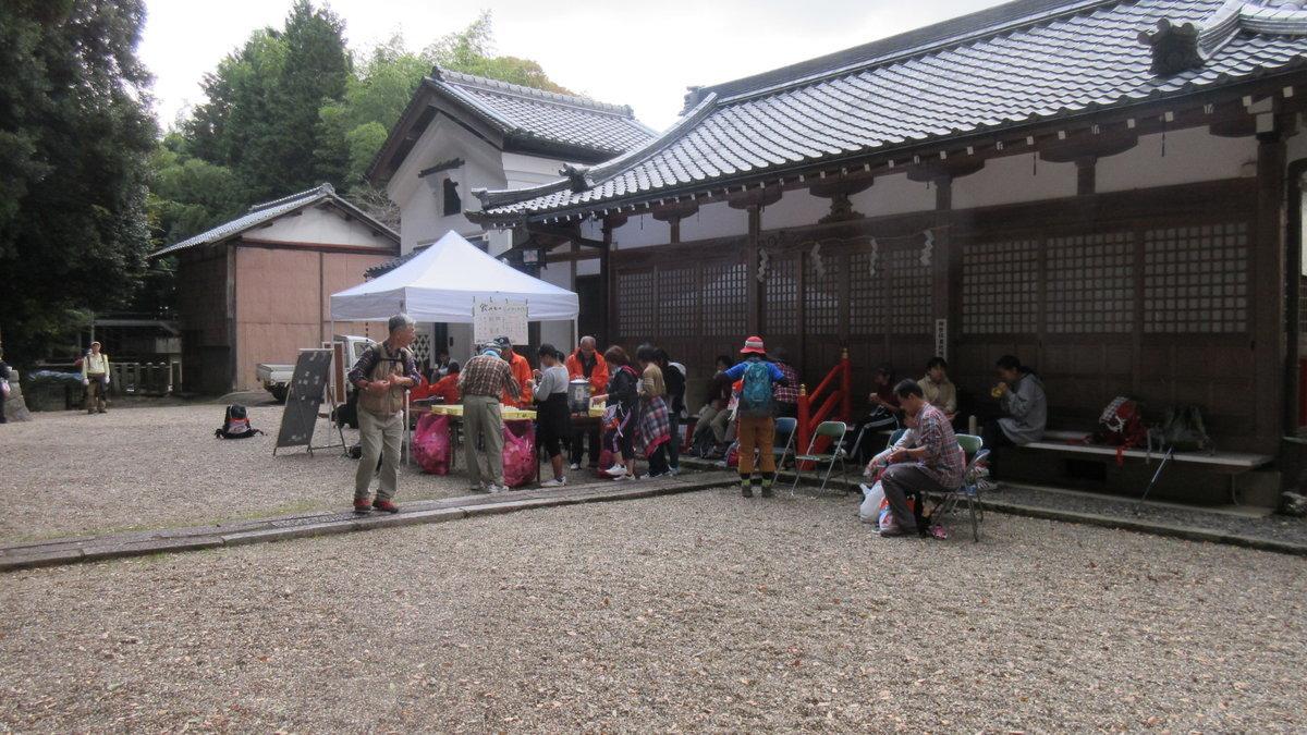 1611桜井-27-IMG_0963