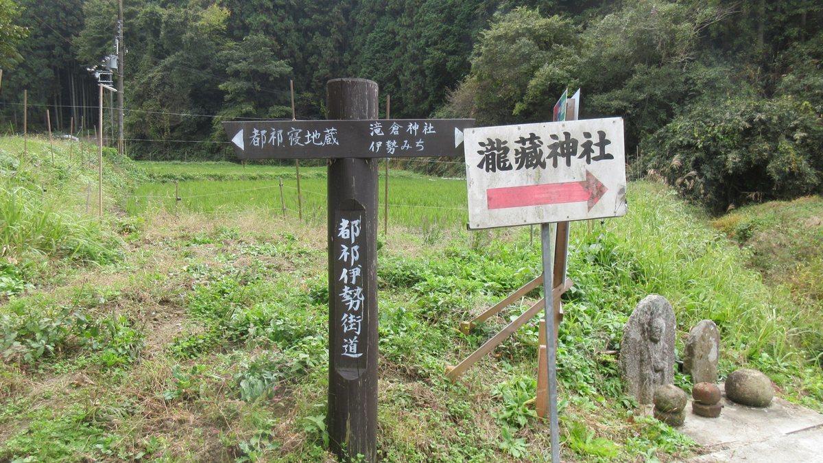 1611桜井-26-IMG_0962