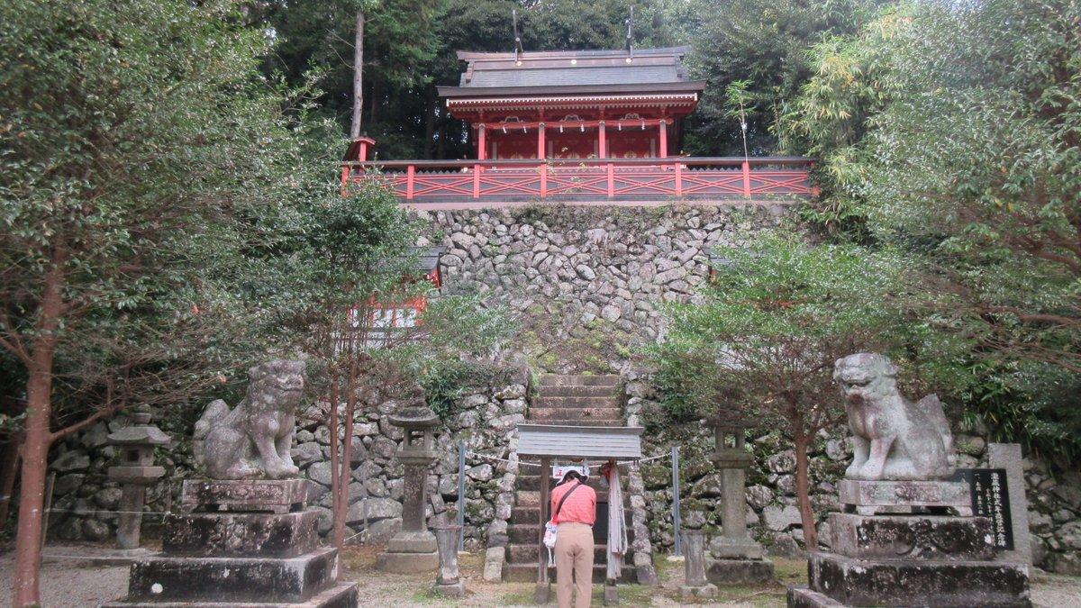 1611桜井-25-IMG_0961