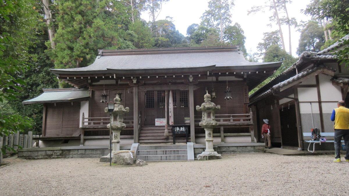 1611桜井-24-IMG_0959