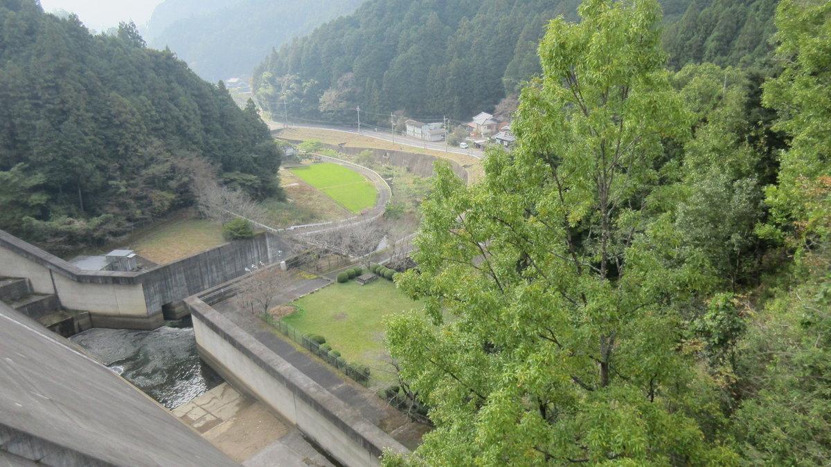 1611桜井-20-IMG_0949
