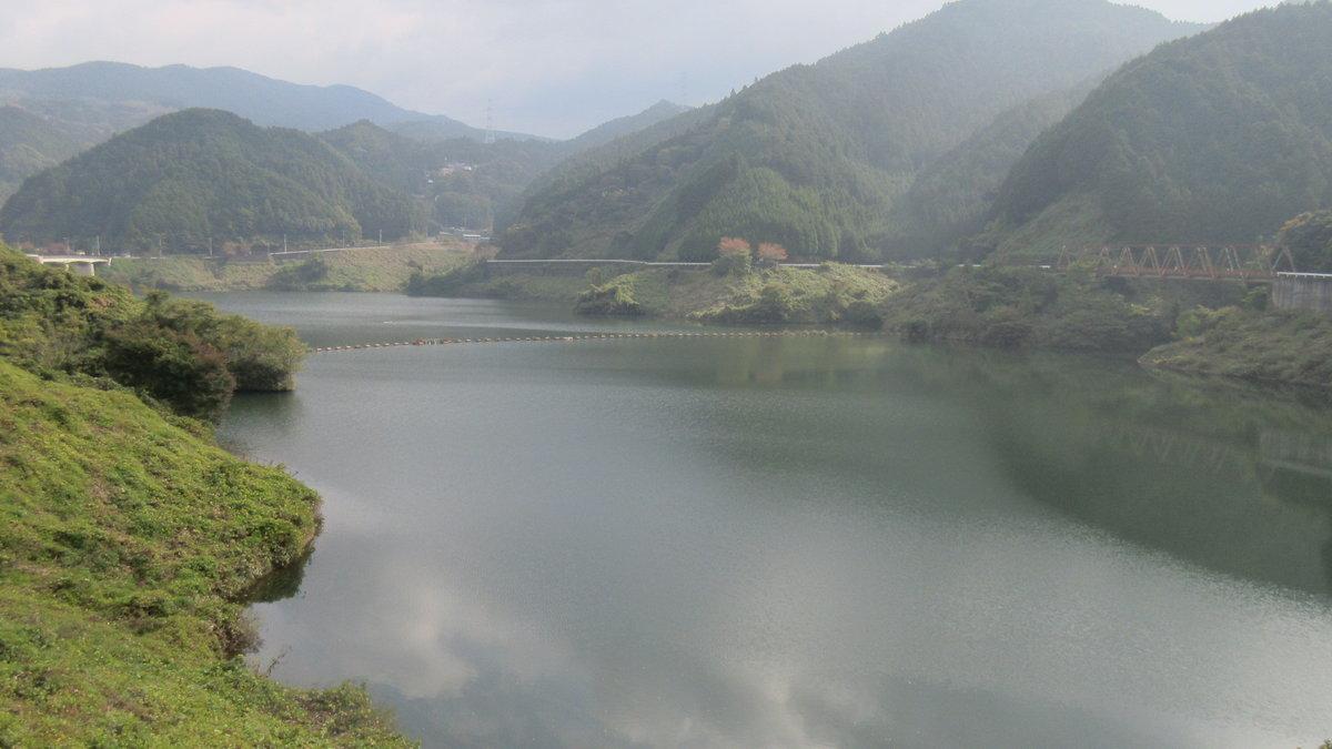 1611桜井-18-IMG_0948