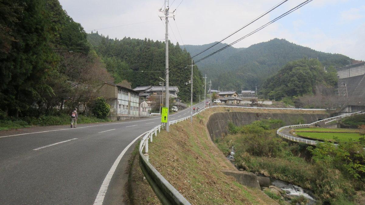1611桜井-16-IMG_0944