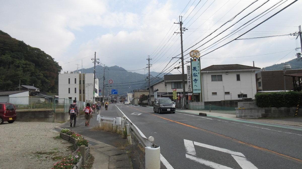 1611桜井-13-IMG_0939