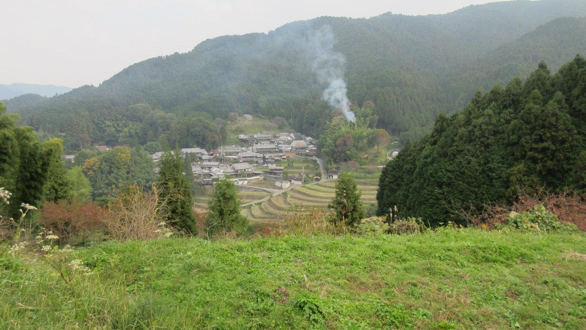 1611桜井-10-IMG_0934