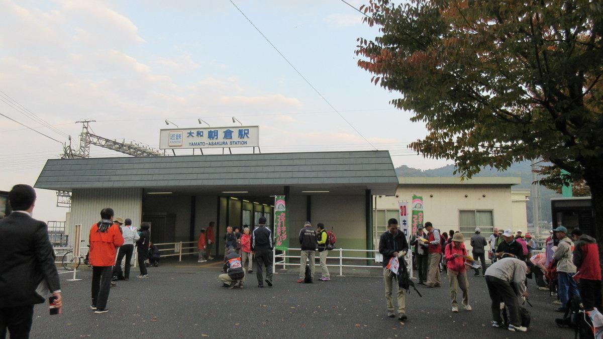 1611桜井-01-IMG_0917