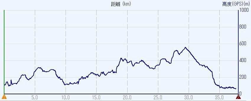 1611桜井-00b-高度YP-b