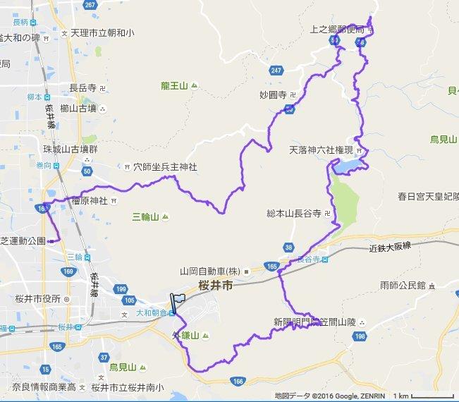 1611桜井-00a-軌跡