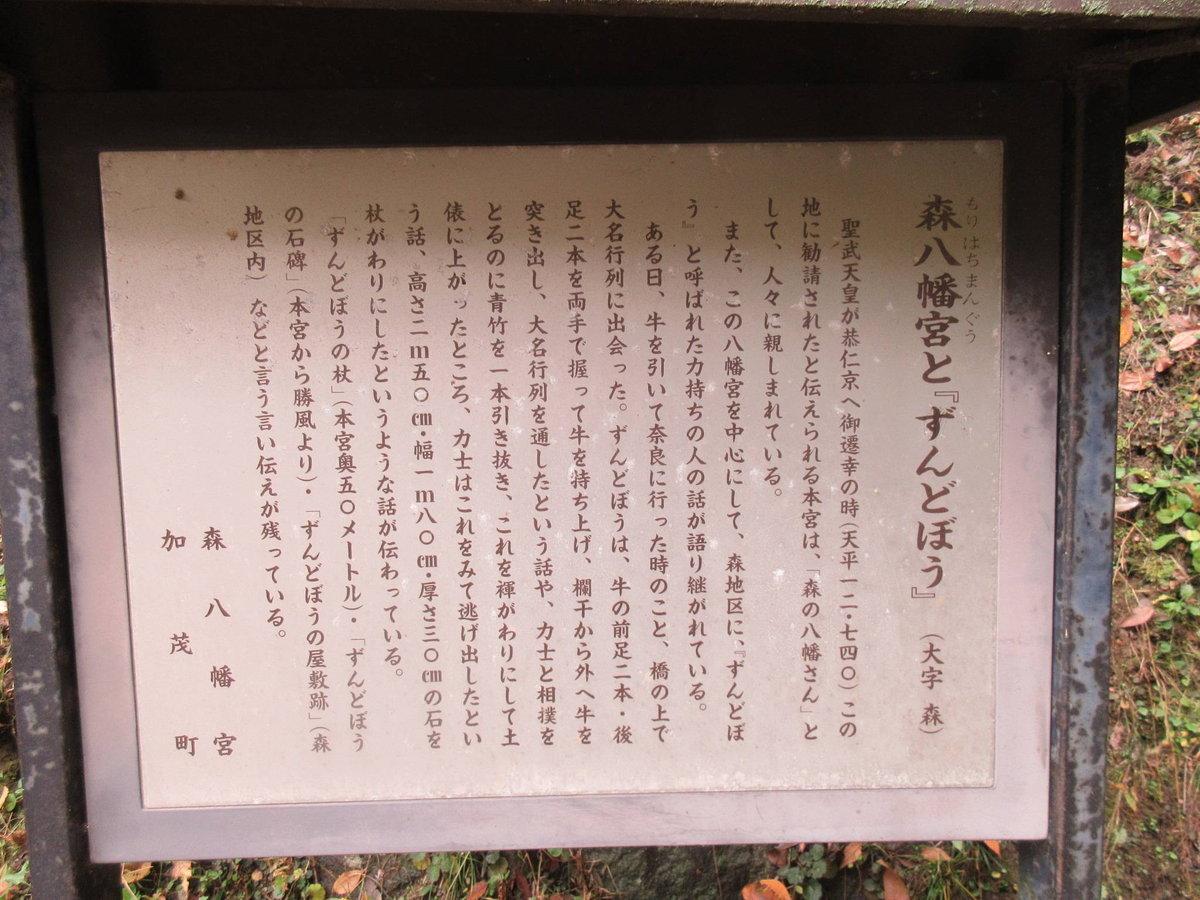 1611当尾-15-IMG_1060