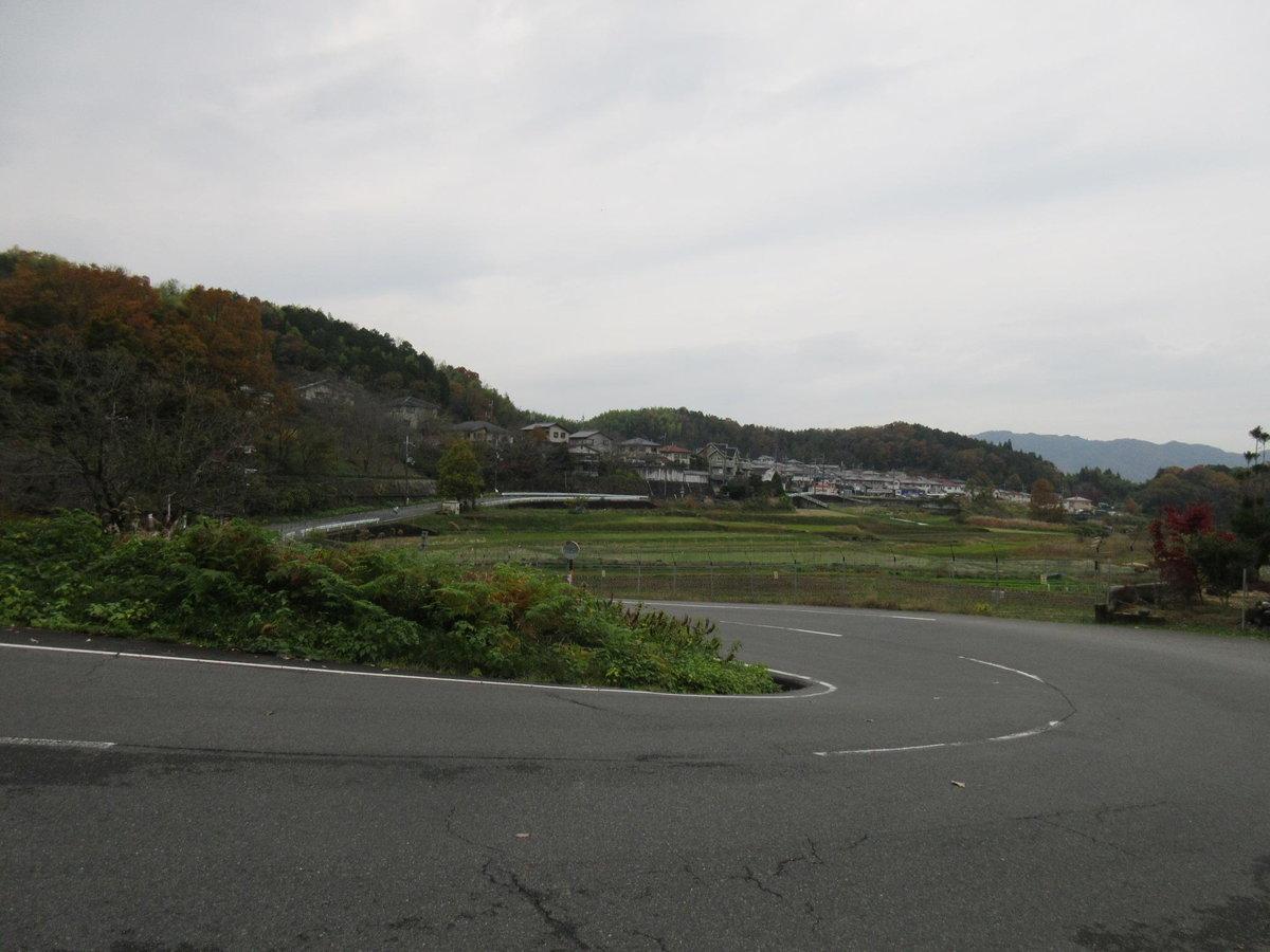 1611当尾-01-IMG_1033