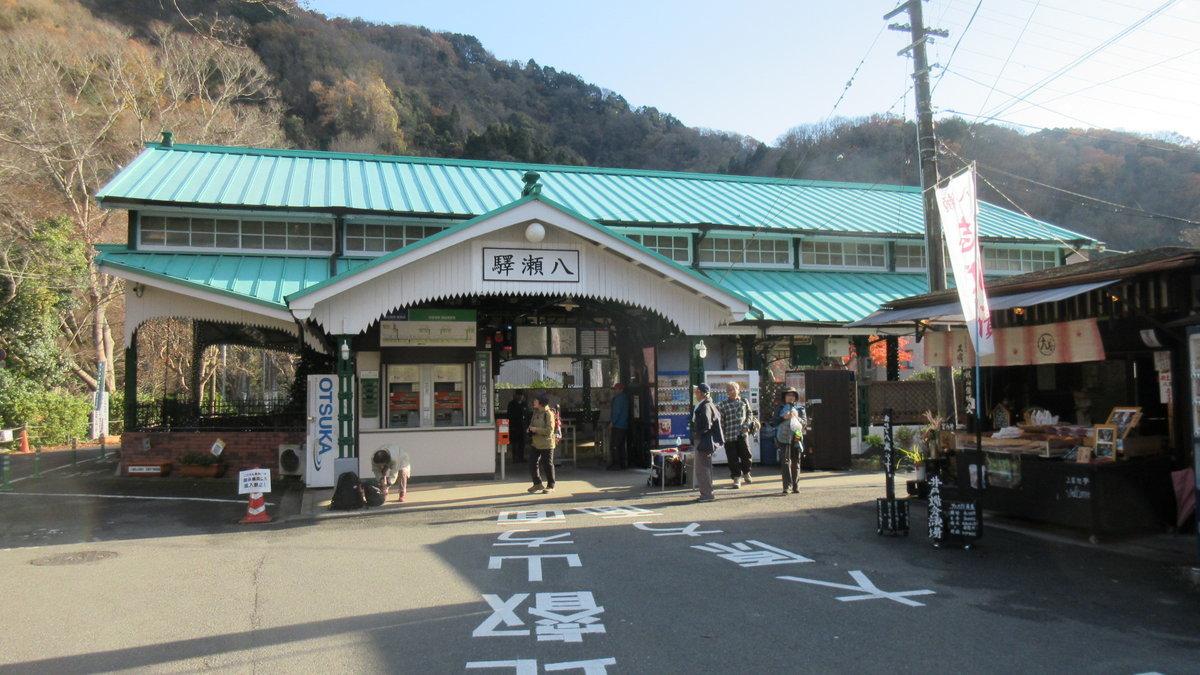 1612比叡山-48-IMG_1259