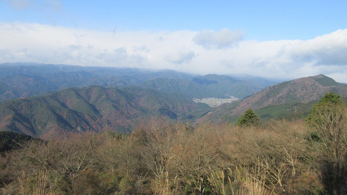 1612比叡山-40-IMG_1243