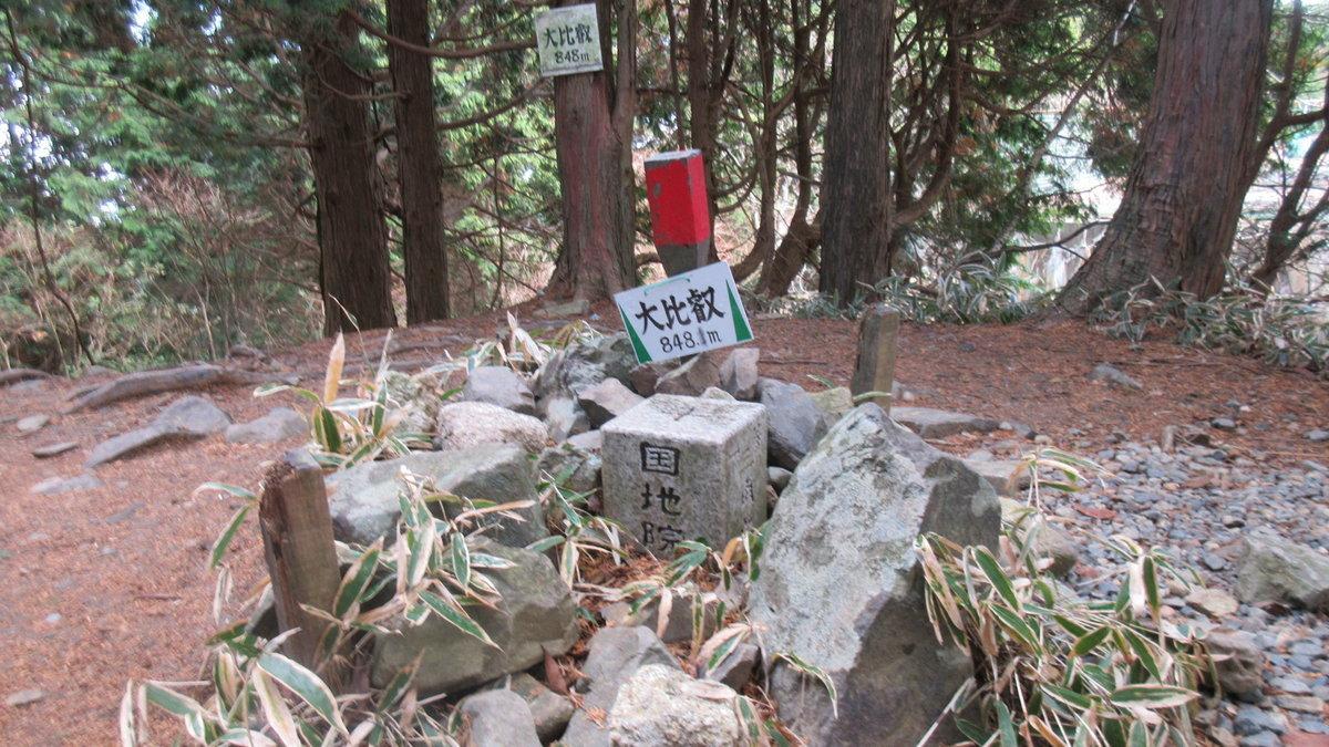 1612比叡山-37-IMG_1235