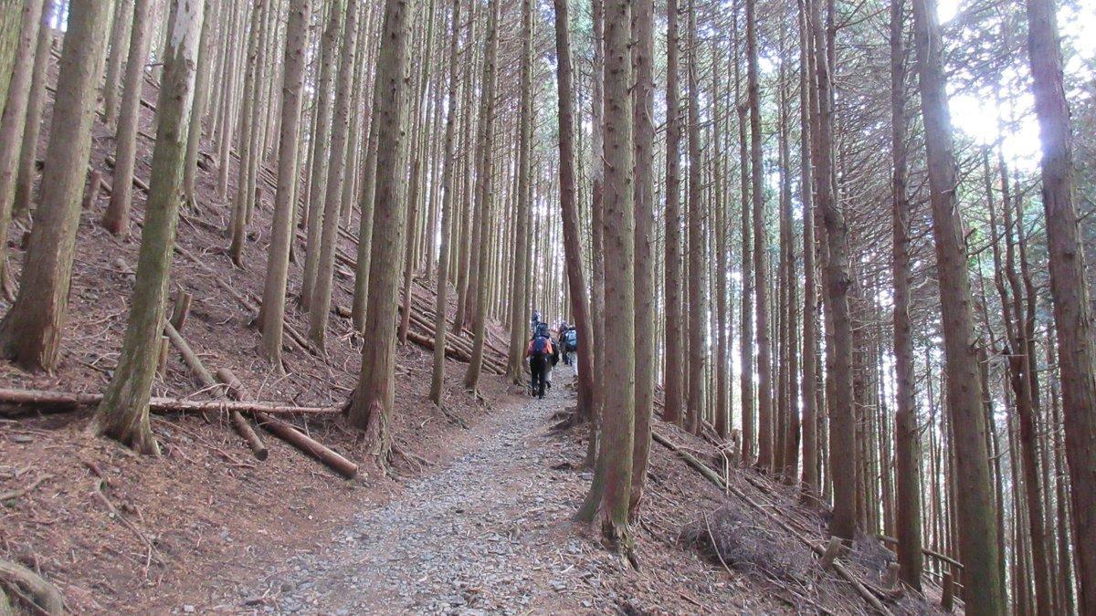 1612比叡山-29-IMG_1219