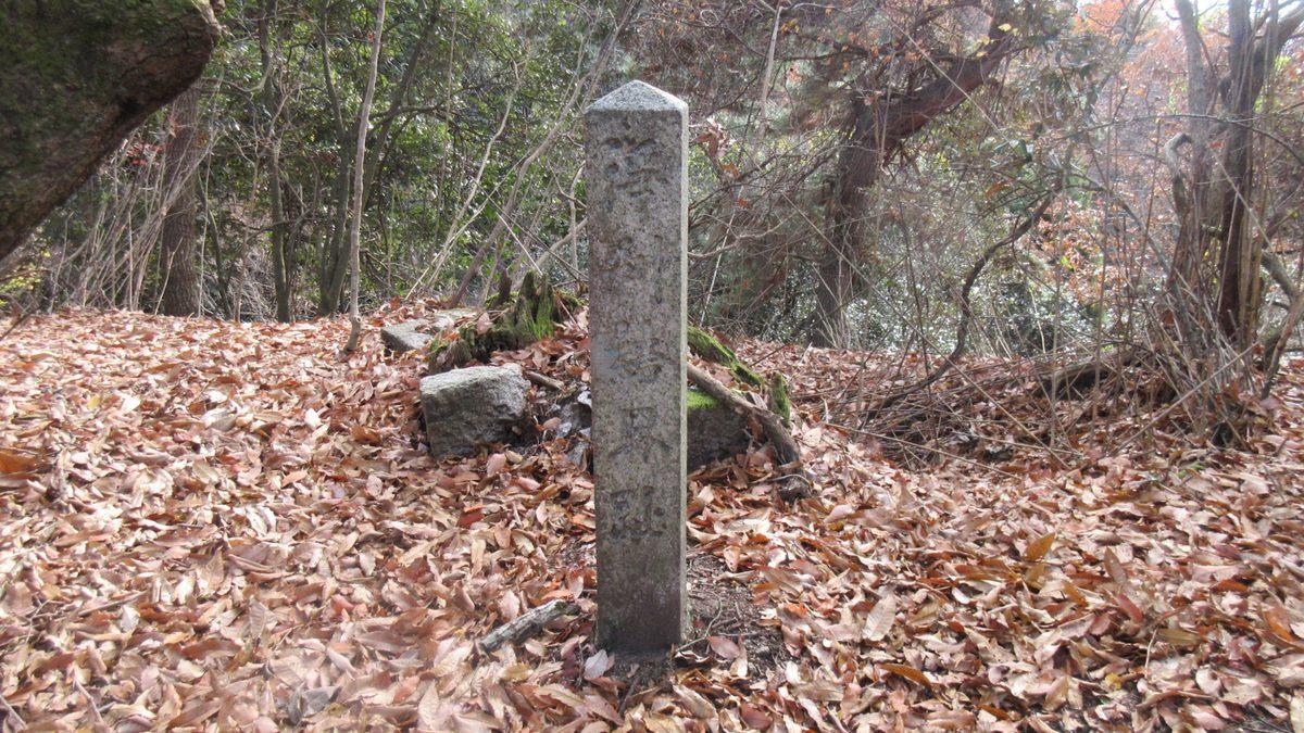 1612比叡山-28-IMG_1214