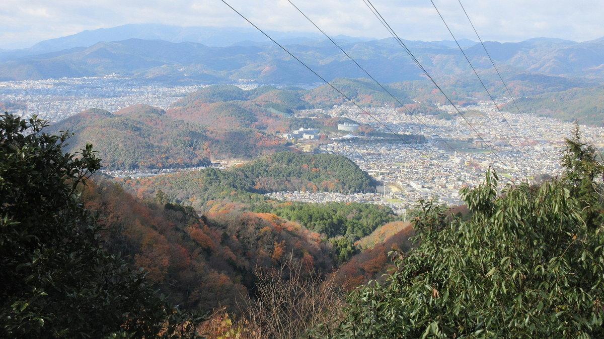 1612比叡山-25-IMG_1208