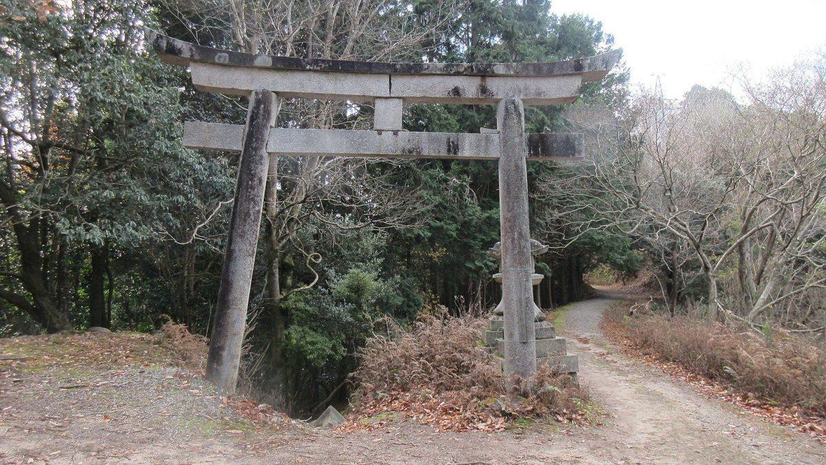 1612比叡山-20-IMG_1196