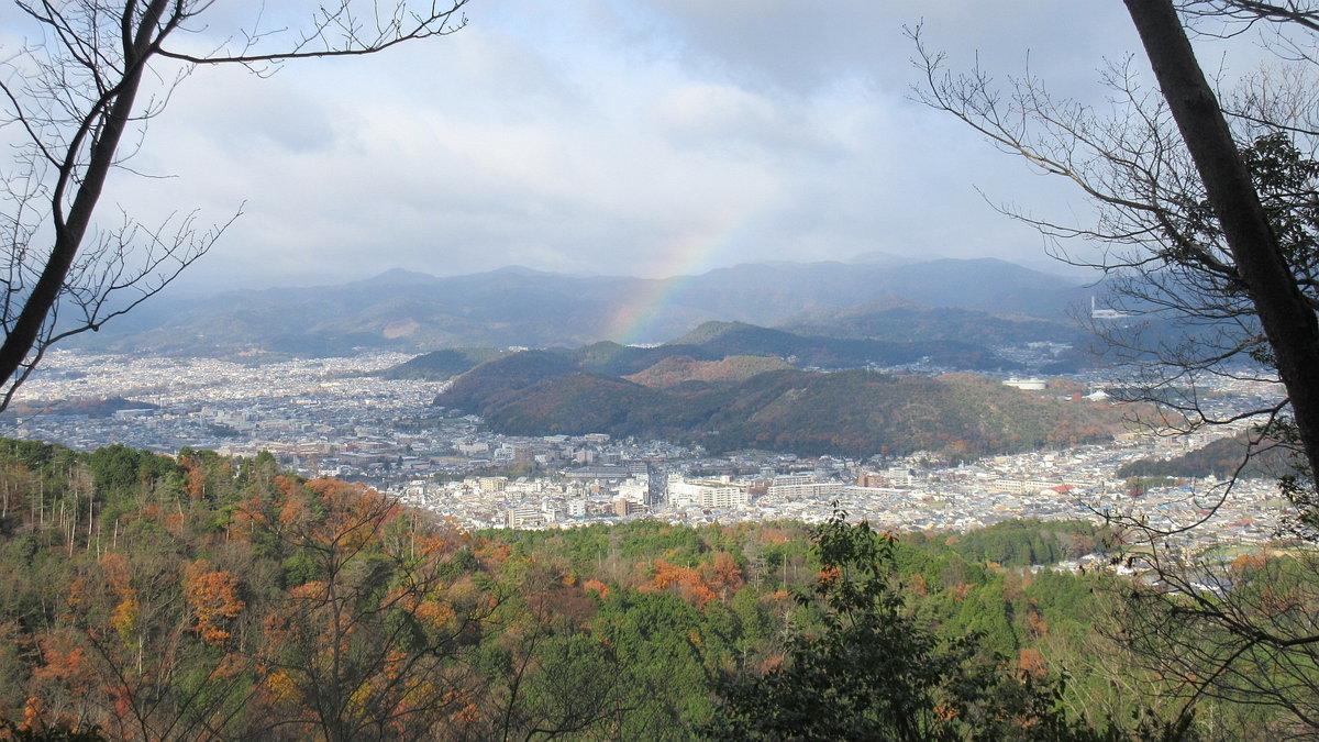 1612比叡山-18-IMG_1187