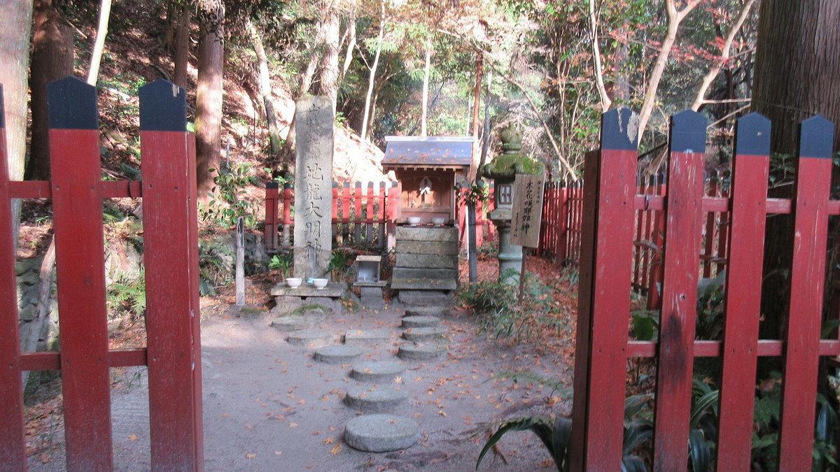 1612比叡山-10-IMG_1175