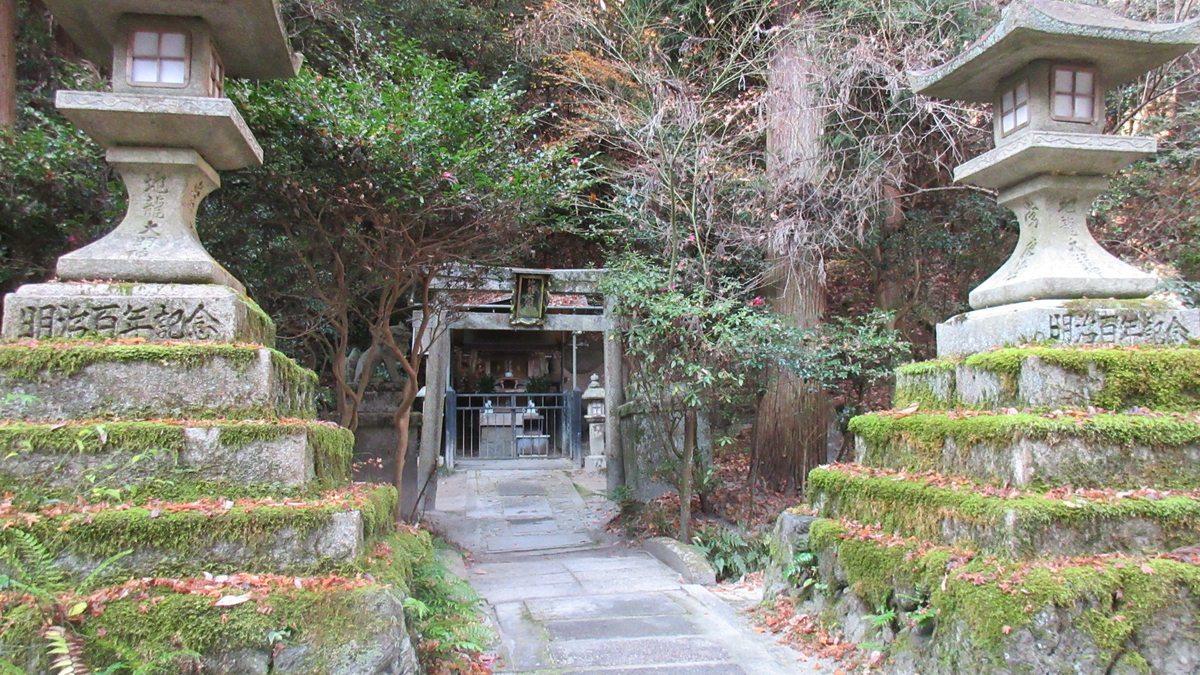 1612比叡山-09-IMG_1173
