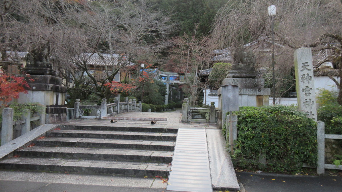 1612比叡山-03-IMG_1163