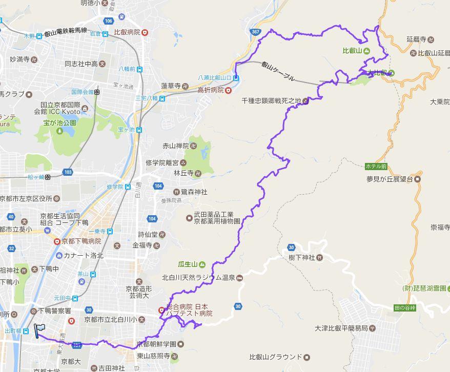 1612比叡山-00a-軌跡HL