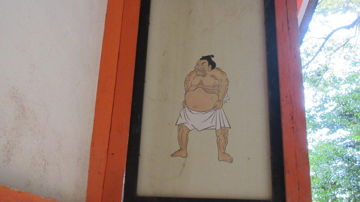 1701-14-加茂神社-IMG_1398