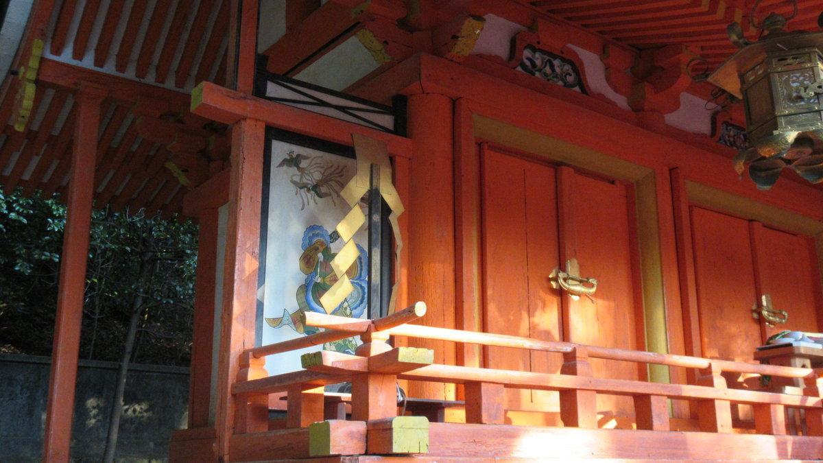 1701-14-加茂神社-IMG_1397